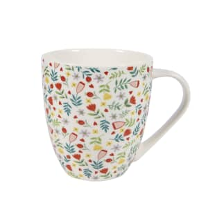The Caravan Trail Hayle Chintz Mug