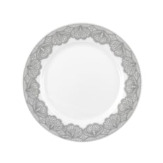 Portmeirion Catherine Lansfield - Glamour Lace Side Plate