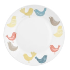 Portmeirion Catherine Lansfield - Scandi Birds Side Plate