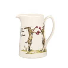 Country Pursuits - Jug 0.5pt