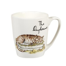 Country Pursuits - Acorn Mug The Daydreamer