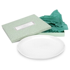 Sophie Conran For Portmeirion - Round Platter White