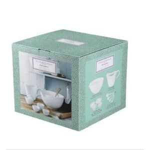Sophie Conran For Portmeirion - Baking Set