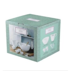 Portmeirion Sophie Conran - Baking Set