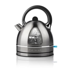 Cuisinart Traditional Kettle Brushed Stainless Steel
