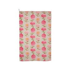 Dorothy B Martin Tea Towel