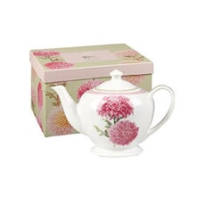 Dorothy B Martin Teapot 1.25L