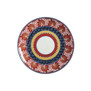 Maxwell and Williams Boho 36.5cm Round Platter