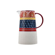 Maxwell and Williams Boho 2.8L Pitcher