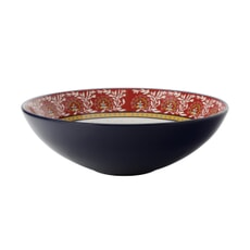 Maxwell and Williams Boho 30cm Round Bowl