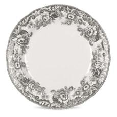 Spode Delamere Rural Dinner Plate