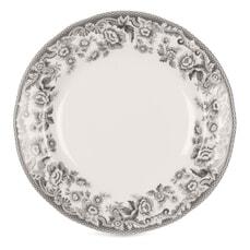 Spode Delamere Rural Dessert/Salad Plate