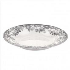 Spode Delamere Rural Soup Plate