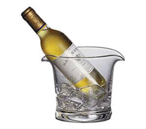Dartington Wine Master Wine Cooler