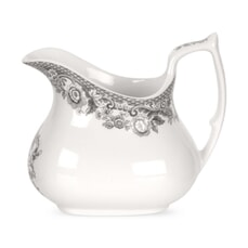 Spode Delamere Rural Cream Jug