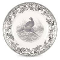 Spode Delamere Rural Buffet Plate Pheasant