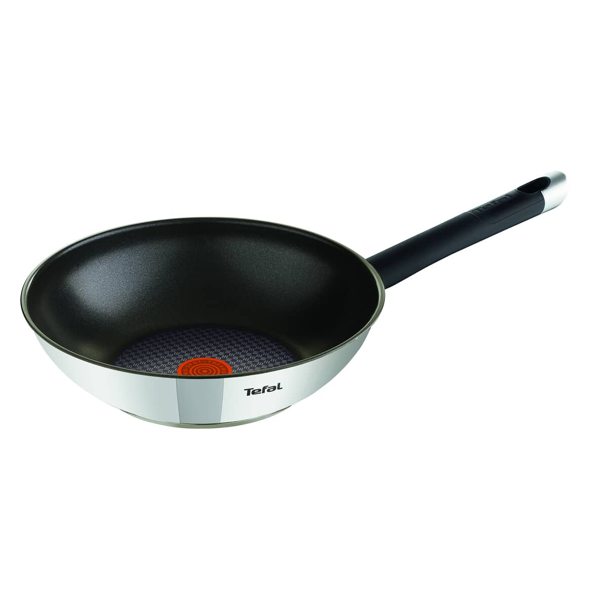 Tefal Emotion 28cm Stirfry Pan E8241944 Ecookshop