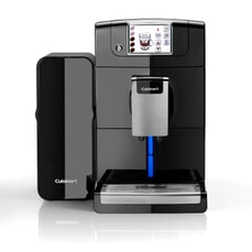 Cuisinart Veloce Fully Automatic Coffee Machine