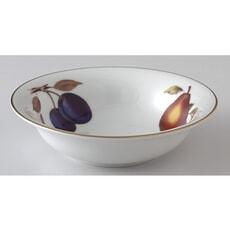Royal Worcester Evesham Gold Individual Bowl