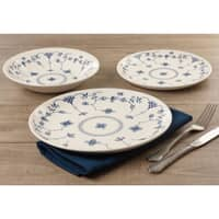 Churchill China Finlandia 12 Piece