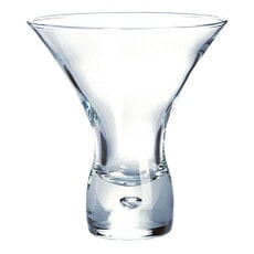 Durobor Cancun Cocktail Glass 24cl Set Of 6