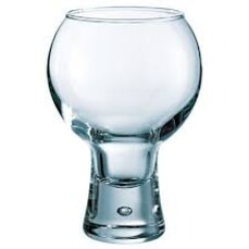 Durobor Alternato Small Glass 33cl Set Of 6