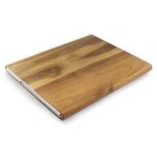 Global Cutting Board 35x25cm