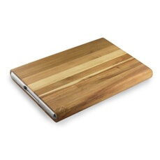 Global Pro Chopping Board 45x30cm