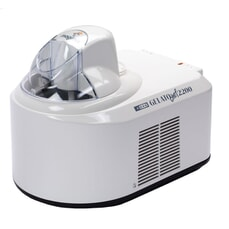 Magimix Ice Cream Maker - White