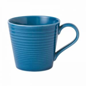 Gordon Ramsay Maze Denim Mug
