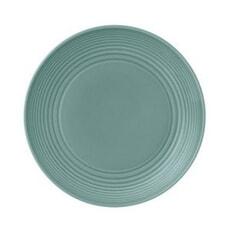 Royal Doulton Gordon Ramsay Maze Teal 22cm Salad Plate