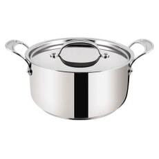 Tefal Jamie Oliver Non-Stick  24cm Stewpot