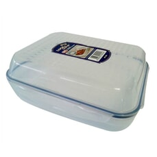 Lock and Lock Marinating Case 3.2L
