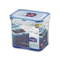 Lock and Lock Rectangular 850ml