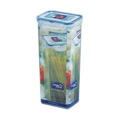 Lock and Lock Tall Rectangular 2ltr