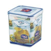 Lock and Lock Square - Tall 2.6ltr