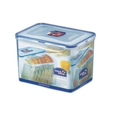 Lock and Lock Rectangular 3.9ltr