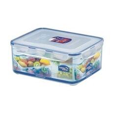 Lock and Lock Rectangular 5.5ltr