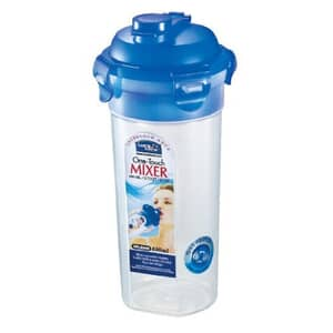 Lock and Lock Mixer/Shaker 690ml