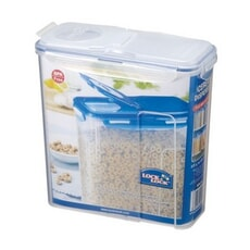 Lock and Lock Cereal Dispenser 3.9ltr