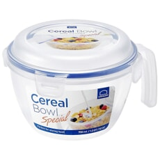 Lock and Lock 950ml Cereal Bowl