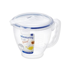 Lock and Lock Measuring Cup 1L