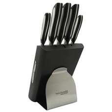 Heston Blumenthal 6 Piece Knife Block Set