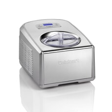 Cuisinart ICE100BCU Ice Cream Maker