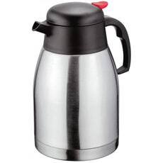 Judge 1.5L Thermal Jug