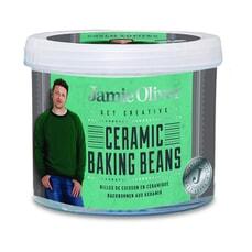 Jamie Oliver Baking Beans