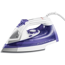Judge Steam Iron 2200W