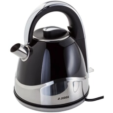 Judge Cordless Kettle