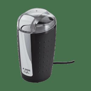 Judge Coffee Grinder