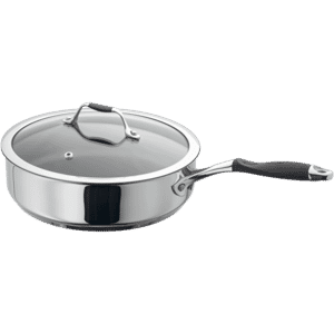 Stellar James Martin 24cm Saute Pan Non-Stick